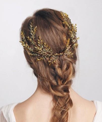 5. Dandelion
