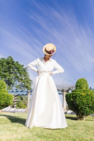 Vestido VI