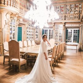 CasamentoBeatrizeFrederico-639