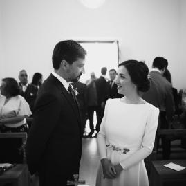 Susana & Nuno (348 de 930)